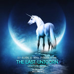 The Last Unicorn (DaWTone Remix)