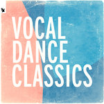 Vocal Dance Classics