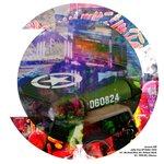 Jolly Trax EP