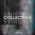 Saved - Collection J
