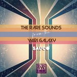 The Rare Sounds Of The Wiri Galaxy