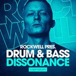 Drum & Bass Dissonance (Sample Pack WAV/LIVE)