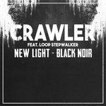 New Light/Black Noir (Explicit)