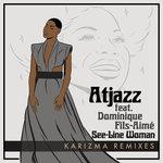 See-Line Woman (Karizma Remix)