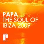 The Soul Of Ibiza 2009