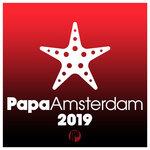 Papa Amsterdam 2019
