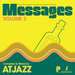 Papa Records & Reel People Music present: Messages Vol 3