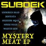 Mystery Meat EP