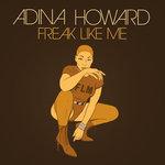 Freak Like Me (Remixes)