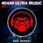 Miami Ultra Music Vol 7