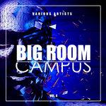 Big Room Campus Vol 4