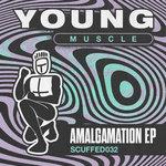 Amalgamation EP