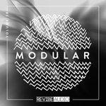 Modular Vol 38