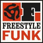 Freestyle - Funk!