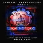 Break Free (Original Mix)