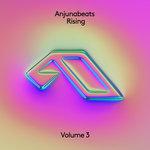 Anjunabeats Rising Vol 3