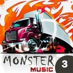Monster Music Vol 3