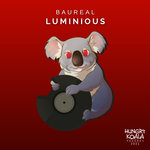 Luminious