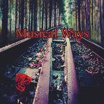 Musical Ways