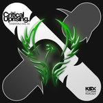 Critical Uprising Essentials Vol 03