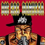Hata (Explicit)