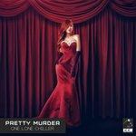 Pretty Murder