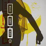 Bills & Aches & Blues EP1