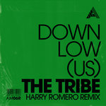 The Tribe (Harry Romero Remix - Extended Mix)