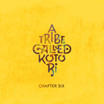 A Tribe Called Kotori - Chapter 6