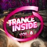 Trance Inside Vol 8