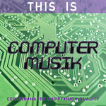 This Is Computermusik