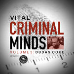 Criminal Minds Volume 3