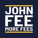 More Fees