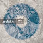 Little Helpers 376