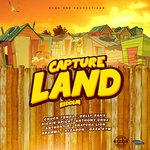 Capture Land Riddim
