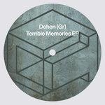 Terrible Memories EP