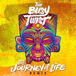 The Journey Of Life (Remix - Radio Edit)