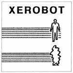 Xerobot