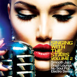 Singing With The Stars Vol 2