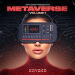 Metaverse Vol 1