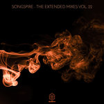 Songspire Records P The Extended Mixes Vol 22