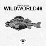 WildWorld46 (Savage Series)