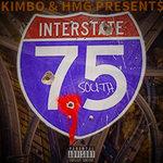 75 South (Explicit)