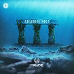 Atlantis 2021
