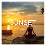 Sunset Meditation: Relaxing Chillout Music Vol 20