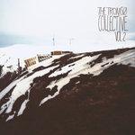 The Tromso Collective Vol 2