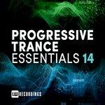 Progressive Trance Essentials Vol 14