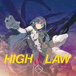 High & Law