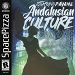 Andalusian Culture