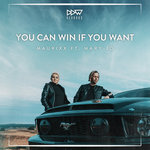 You Can Win If You Want (Radio Mix)